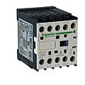 TeSys K 直流线圈 交流接触器 LP1-K12015MD