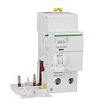 Acti 9 Vigi iC65 ELE 电子式剩余电流动作保护附件 VIGI IC65 ELE 2P 63A 100MA AC