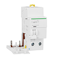 Acti 9 Vigi iC65 ELE 电子式剩余电流动作保护附件 VIGI IC65 ELE G 2P 63A 30MA AC