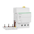 Acti 9 Vigi iC65 ELE 电子式剩余电流动作保护附件 VIGI IC65 ELE 3P 40A 30MA AC(新)