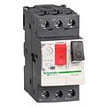 施耐德 GV2 电动机保护断路器 GV2-ME05