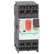 施耐德 GV2 电动机保护断路器 GV2-ME053