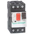 施耐德 GV2 电动机保护断路器 GV2-ME146