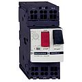 施耐德 GV2 电动机保护断路器 GV2-ME103