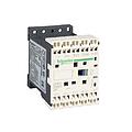 TeSys K 直流线圈 交流接触器 LP1-K09103BD3