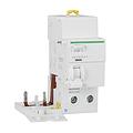 Acti 9 Vigi iC65 ELE 电子式剩余电流动作保护附件 VIGI IC65 ELE G 2P 40A 30MA AC